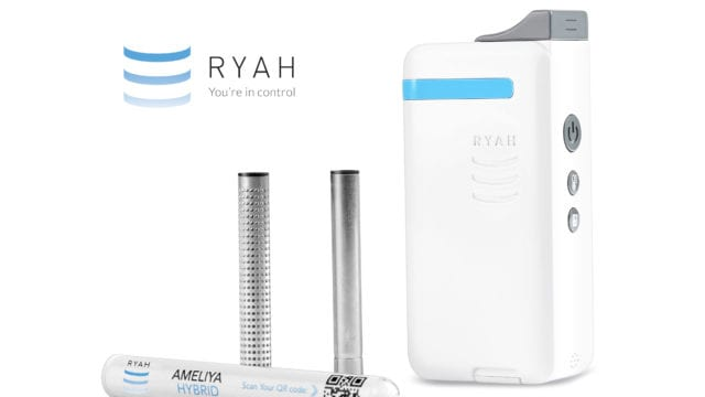 https://mugglehead.com/wp-content/uploads/2019/12/medical-cannabis-vaporizer-RYAH-640x360.jpg