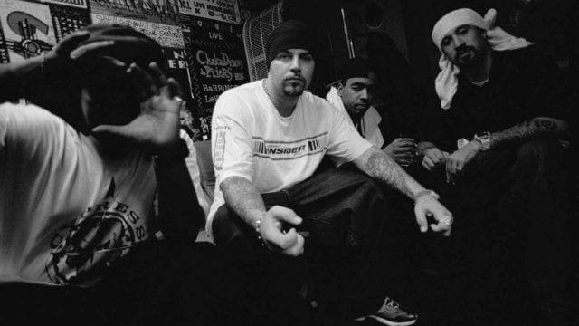 https://mugglehead.com/wp-content/uploads/2020/01/Cypress_Hill-mika-640x360.jpg