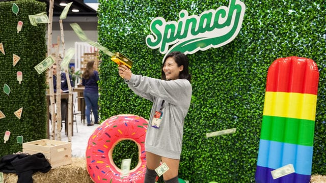 https://mugglehead.com/wp-content/uploads/2020/01/Lift-Expo-Spinach-640x360.jpg