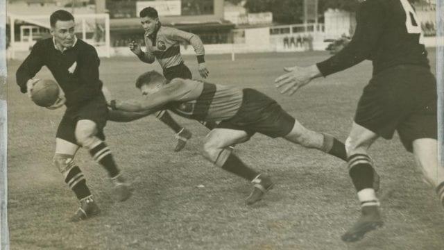 https://mk0muggleheadfl9s2sr.kinstacdn.com/wp-content/uploads/2020/01/Making_a_tackle_in_a_game_of_Rugby_Brisbane_4461848078-640x360.jpg