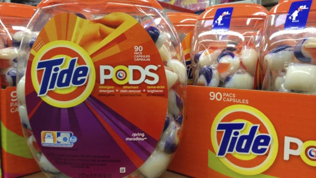https://mugglehead.com/wp-content/uploads/2020/01/Tide_Pods_Laundry_Detergent_Capsules_84228446304-640x360.jpg