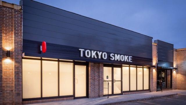 https://mugglehead.com/wp-content/uploads/2020/01/Tokyo-Smoke-1-640x360.jpg