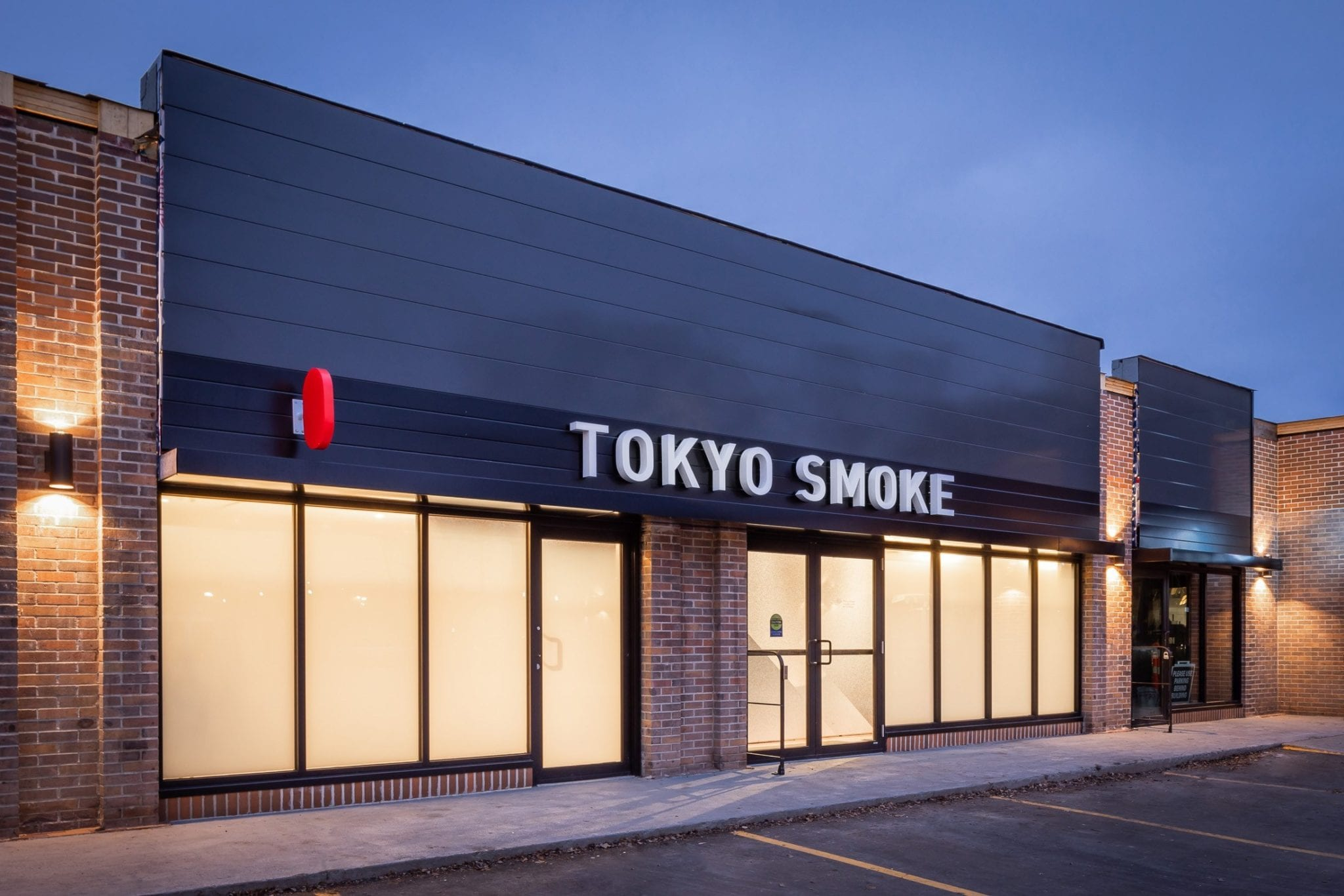 Canopy Growth launching 10 Ontario cannabis stores ahead of provincial policy shift