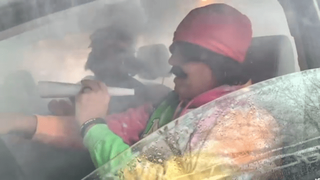https://mugglehead.com/wp-content/uploads/2020/01/Watch-Viral-video-of-Illinois-cops-Cheech-and-Chong-themed-PSA-640x360.png