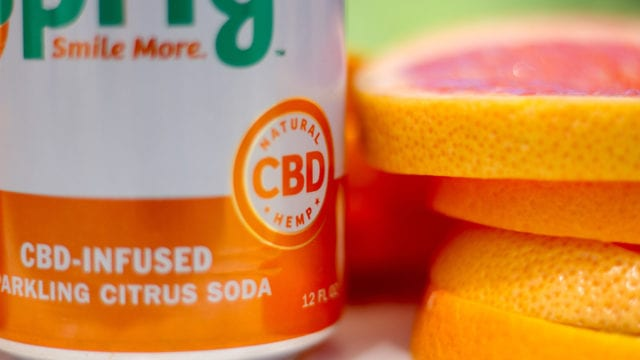 https://mugglehead.com/wp-content/uploads/2020/01/cbd-infused-orange-640x360.jpg
