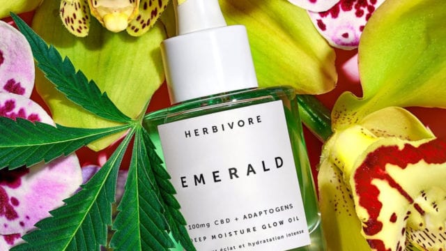 https://mugglehead.com/wp-content/uploads/2020/01/herbivore-emerald-top-rated-cbd-skincare-products-at-sephora-1-640x360.jpg