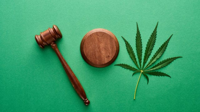 https://mugglehead.com/wp-content/uploads/2020/02/Leading-law-firm-hires-veteran-cannabis-lawyer-Sativa-Rasmussen-640x360.jpg