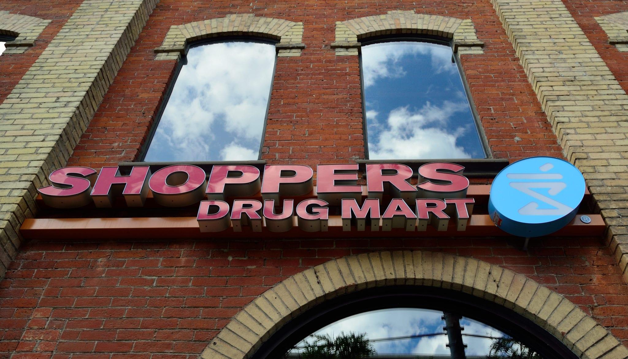 MediPharm Labs teams up with Shoppers Drug Mart