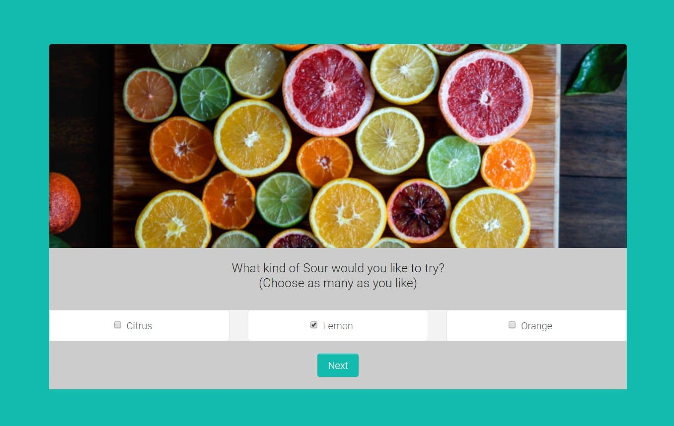 WhatsMyPot citrus