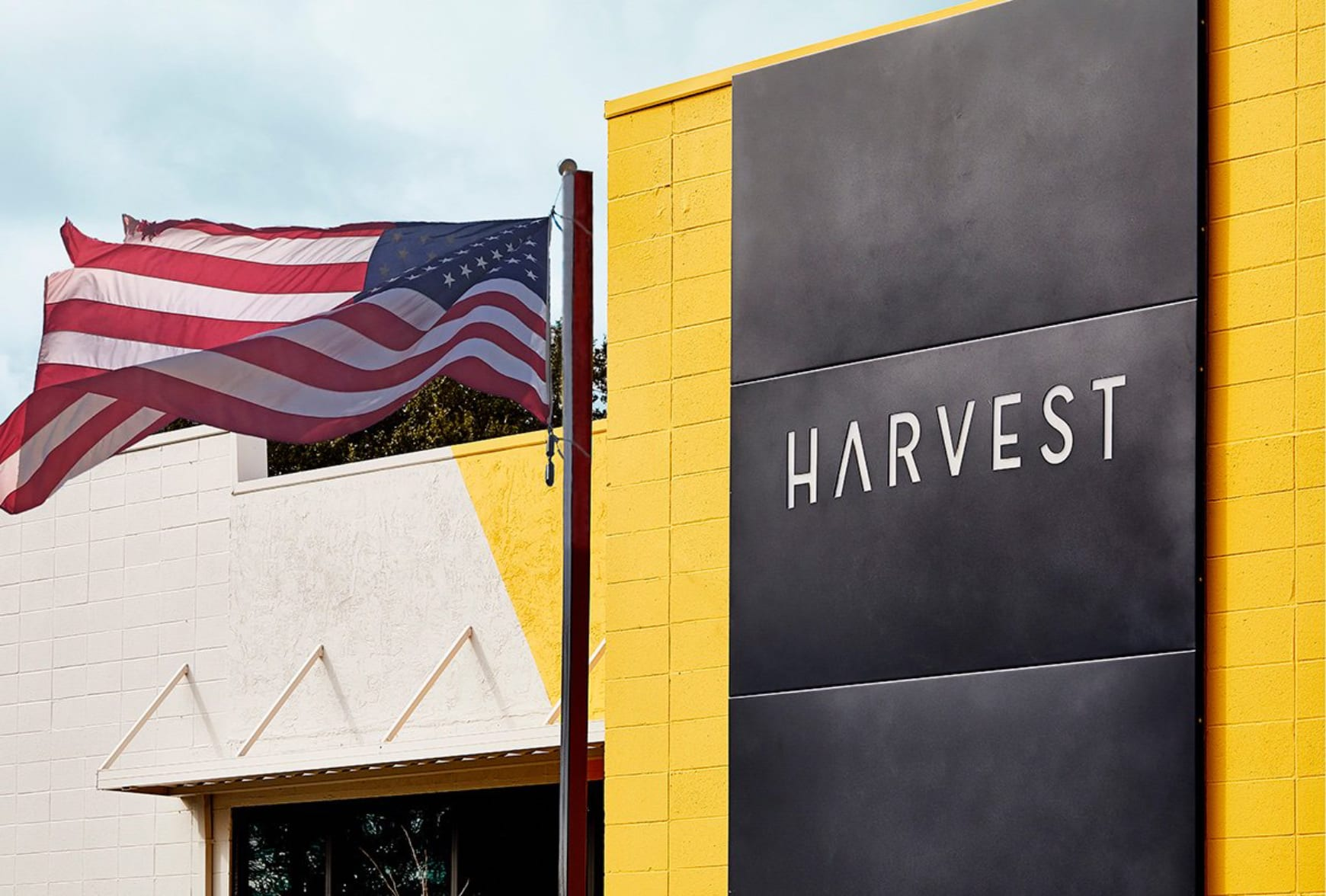 Harvest Health widens home state footprint, acquires Arizona Natural Selections