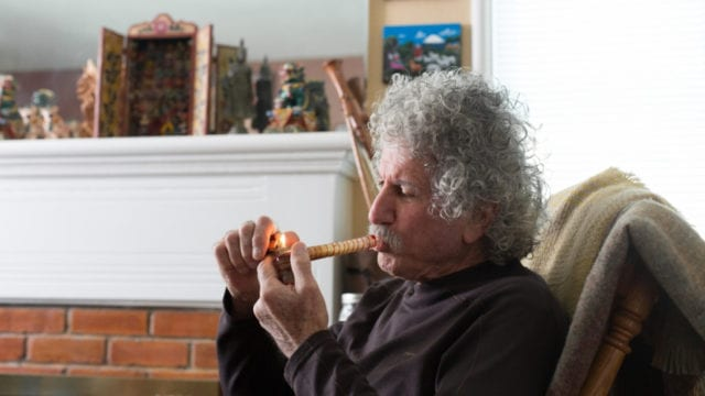 https://mugglehead.com/wp-content/uploads/2020/02/older-male-cannabis-water-pipe_2329-2-2-640x360.jpg