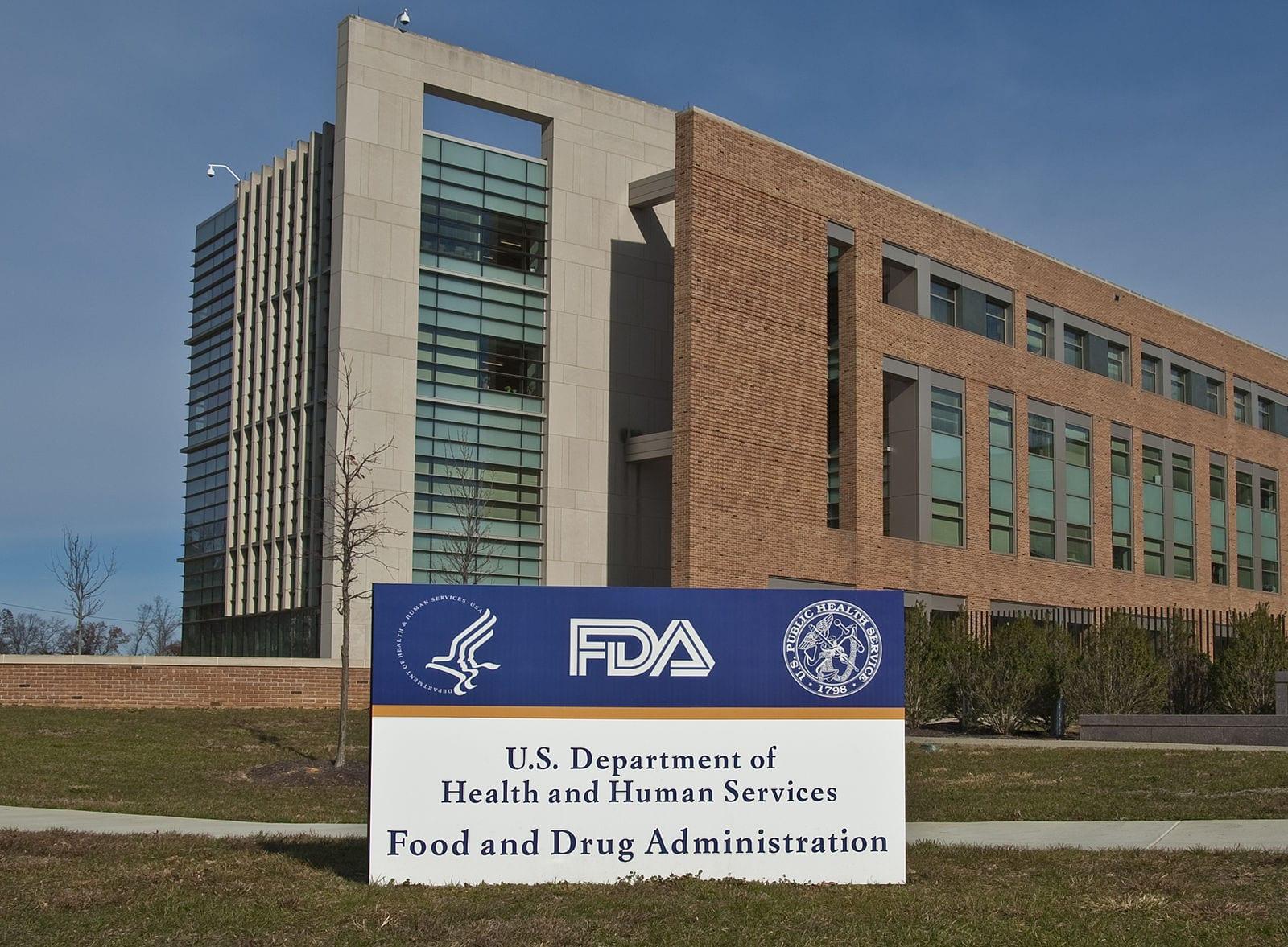 US FDA releases overdue update on CBD regulations