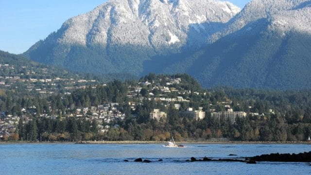 https://mugglehead.com/wp-content/uploads/2020/03/1600px-Tugboat_in_front_of_North_Vancouver-640x360.jpg