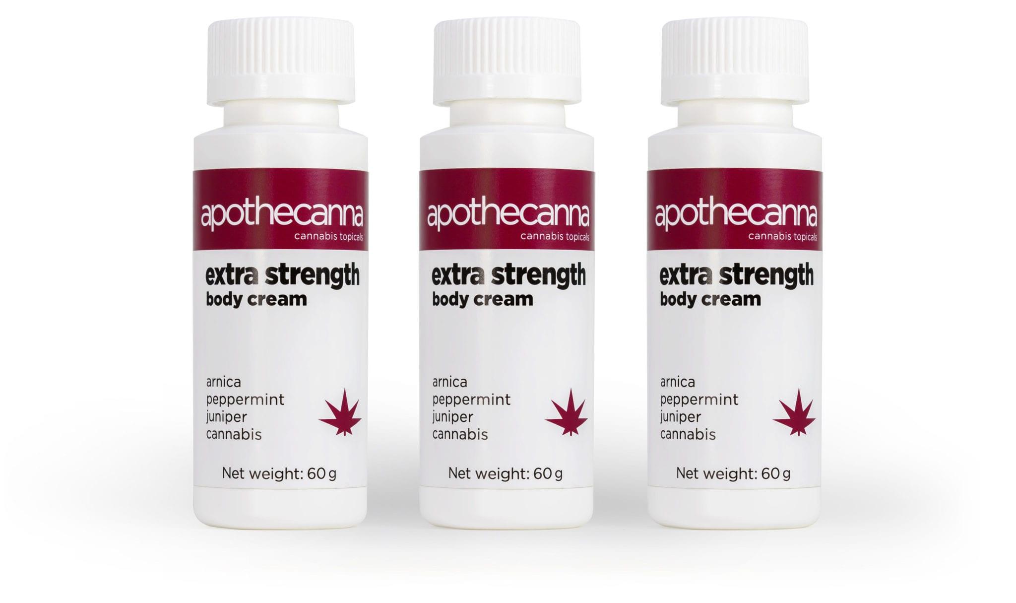 48North Cannabis Corp--48North Cannabis Corp- Launches First 1