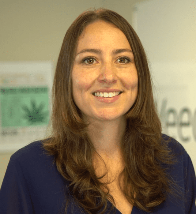 These scientists are crowdsourcing cannabis to find your perfect high