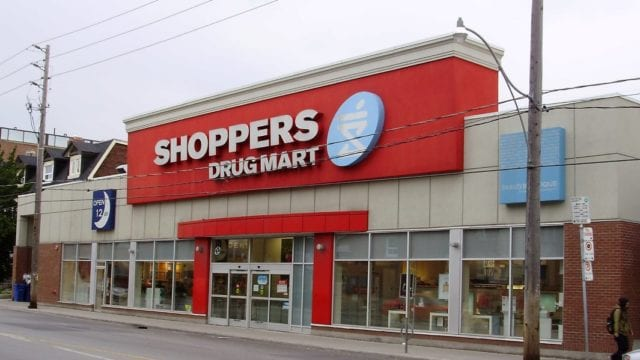 https://mugglehead.com/wp-content/uploads/2020/03/Shoppers_Drug_Mart_Dupont-640x360.jpg