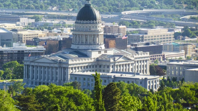 https://mugglehead.com/wp-content/uploads/2020/03/Utahs-1st-medical-cannabis-dispensary-set-to-open-AP-Utah-state-capitol-building-640x360.jpg