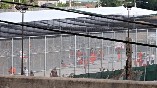 https://mk0muggleheadfl9s2sr.kinstacdn.com/wp-content/uploads/2020/04/1600px-Inmates_Orleans_Parish_Prison-640x360.jpg
