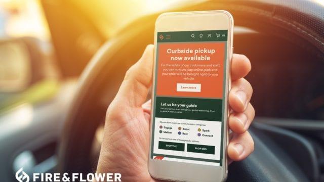 https://mk0muggleheadfl9s2sr.kinstacdn.com/wp-content/uploads/2020/04/Fire-Flower-ups-online-options-says-Ontario-closures-bolster-black-market-640x360.jpg