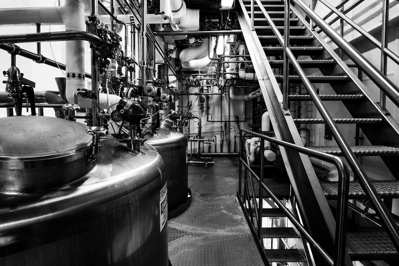 Hand sanitizer pivot pumps Neptune stock over 25 per cent