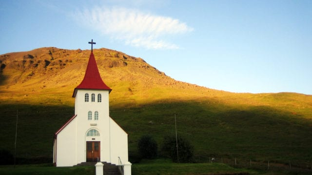 https://mugglehead.com/wp-content/uploads/2020/04/Icelandic_Lutheran_church-640x360.jpg