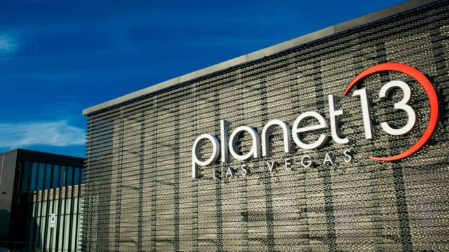 https://mugglehead.com/wp-content/uploads/2020/04/Planet-13-Superstore-courtesy-of-Planet-13-640x360.jpg