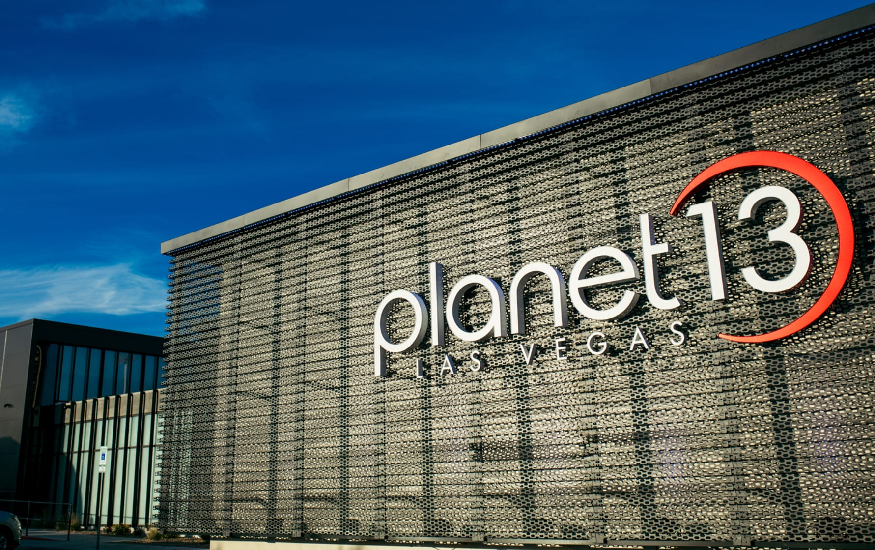 Planet 13 ramps up Nevada delivery to avoid pandemic-related sales drop