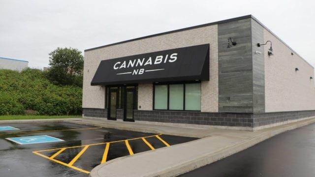 https://mugglehead.com/wp-content/uploads/2020/04/cannabis-NB-article-store-exterior-640x360.jpg