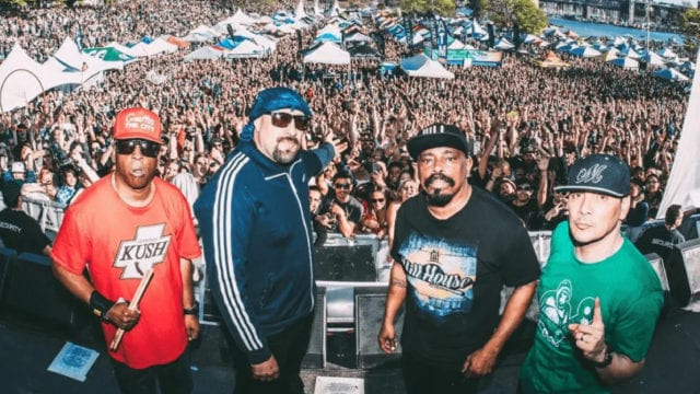 https://mugglehead.com/wp-content/uploads/2020/04/cypress-hill-420-vancouver-2019-640x360.jpg