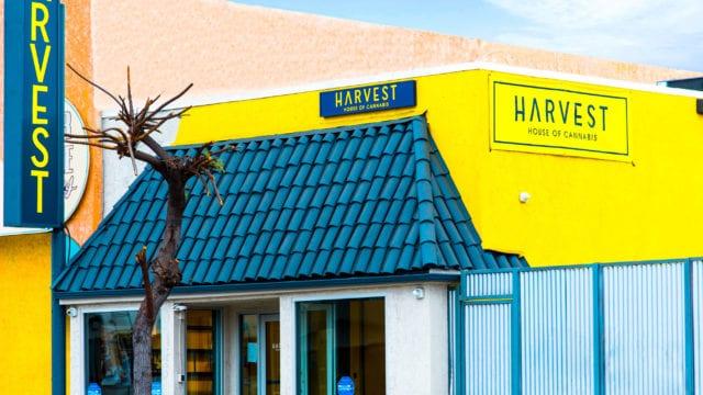 https://mugglehead.com/wp-content/uploads/2020/04/harvest-health1-640x360.jpg