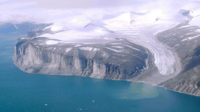 https://mk0muggleheadfl9s2sr.kinstacdn.com/wp-content/uploads/2020/05/Baffin_Island_Northeast_Coast_1997-08-07-640x360.jpg