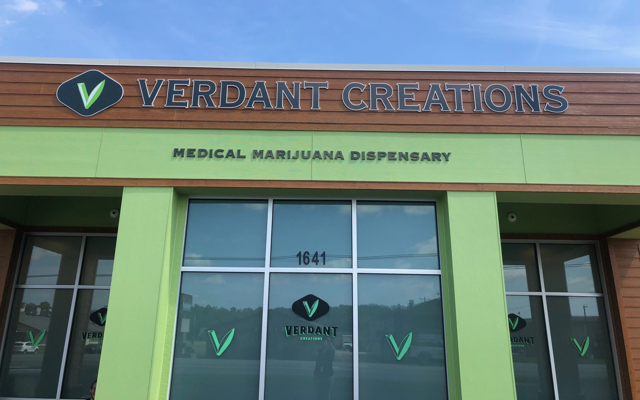 Cresco Labs to acquire four medical weed shops in Ohio