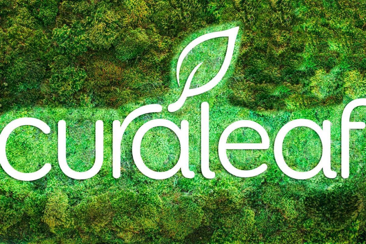 Curaleaf says it's on track to be world's biggest weed company in Q1 report