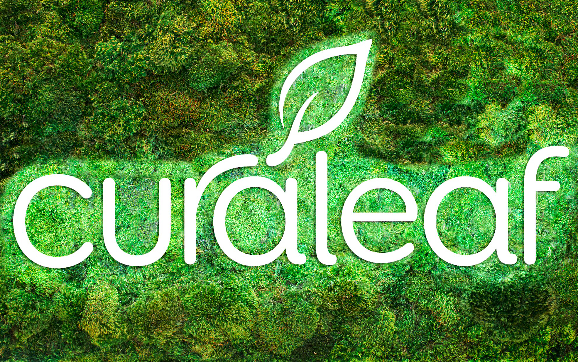 Curaleaf says its on track to be world's biggest weed company in Q1 report