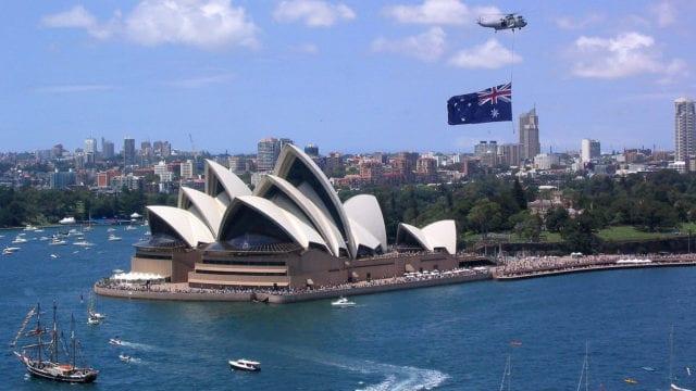 https://mugglehead.com/wp-content/uploads/2020/06/Australia-day-wikimedia-640x360.jpg