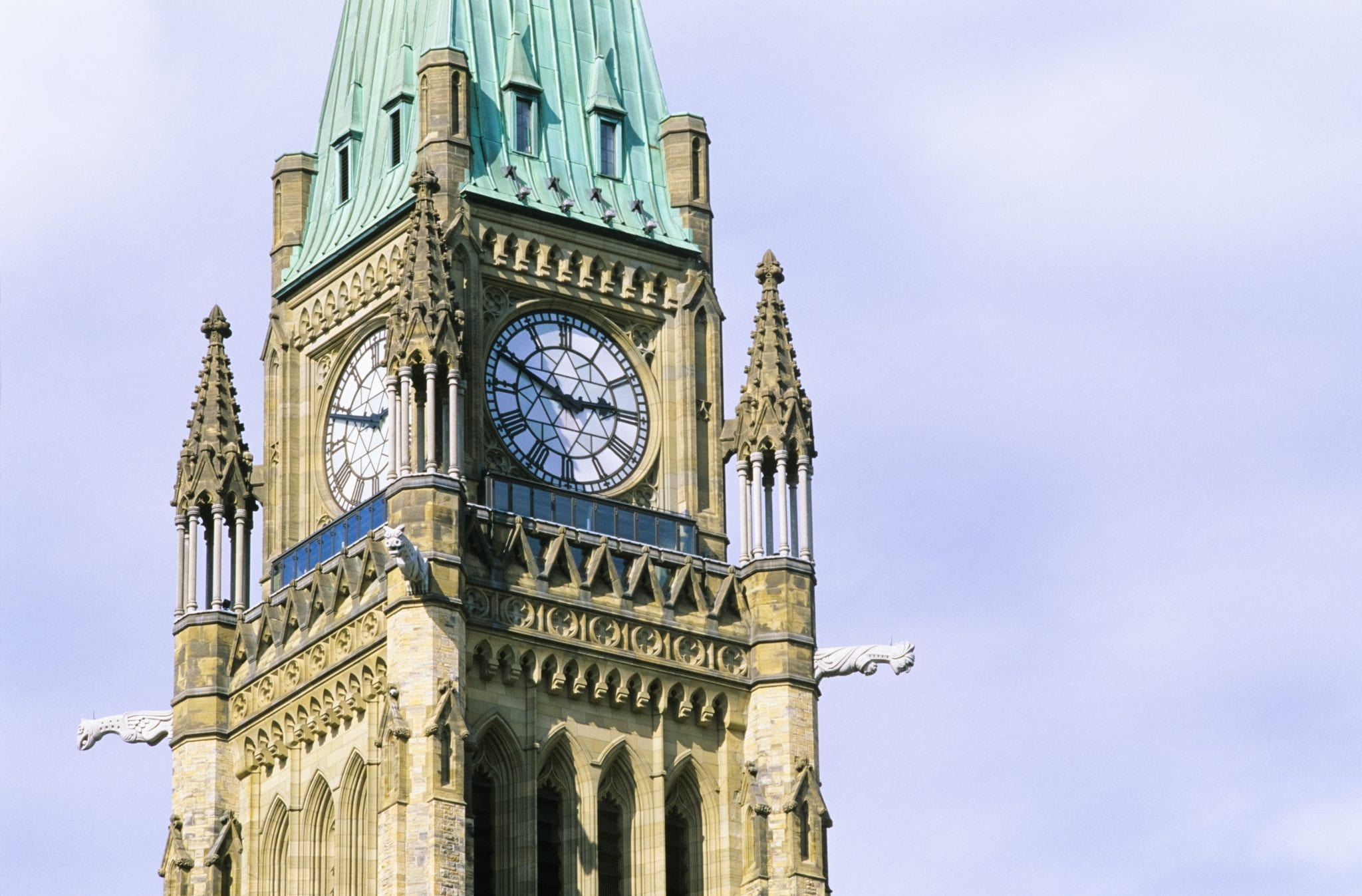 Health Canada considers deferring regulatory fees to support struggling producers