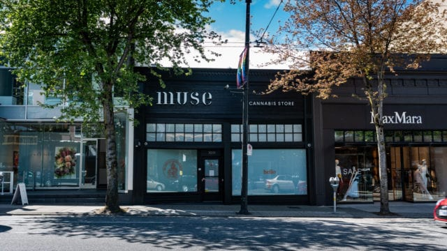 https://mugglehead.com/wp-content/uploads/2020/06/Muse-South-Granville--640x360.jpg