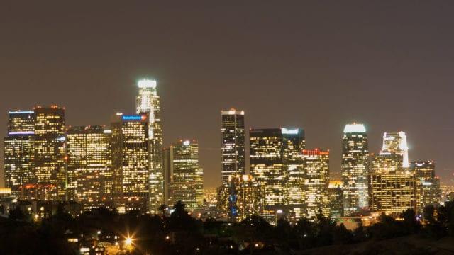 https://mk0muggleheadfl9s2sr.kinstacdn.com/wp-content/uploads/2020/06/Wikimedia-Los-Angeles-640x360.jpg