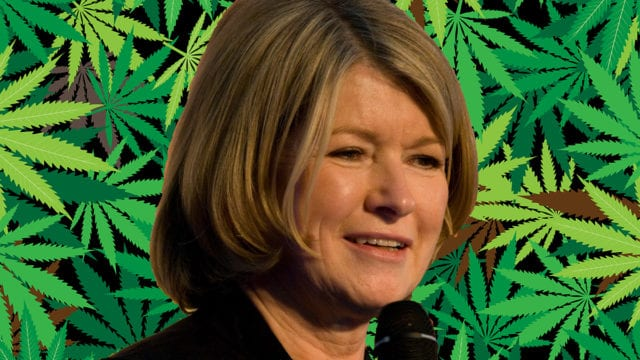 https://mugglehead.com/wp-content/uploads/2020/06/martha.hemp_.background-640x360.jpg