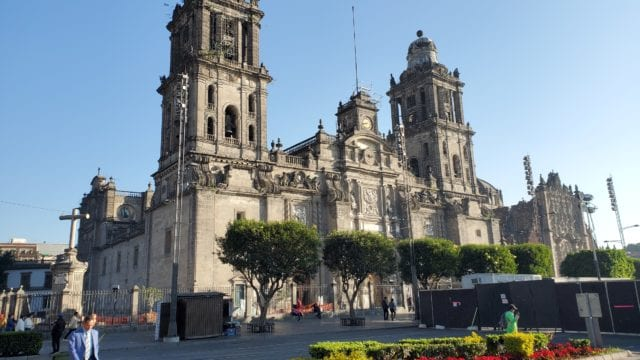 https://mk0muggleheadfl9s2sr.kinstacdn.com/wp-content/uploads/2020/06/mexico-city-12-09-19-640x360.jpg