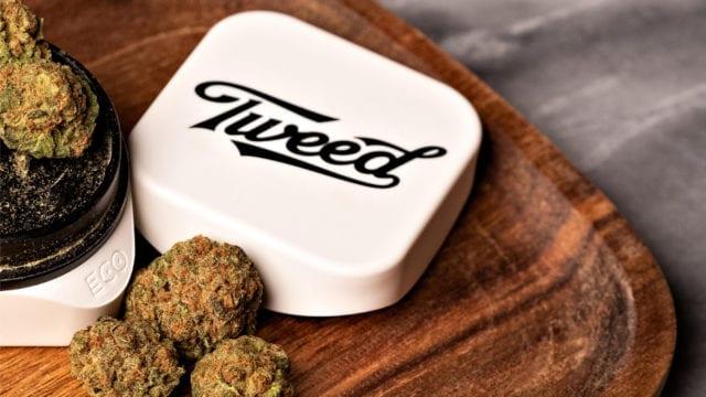 https://mk0muggleheadfl9s2sr.kinstacdn.com/wp-content/uploads/2020/06/tweed-cannabis-canopy-EYOmTLpWoAEyEmX2-640x360.jpg