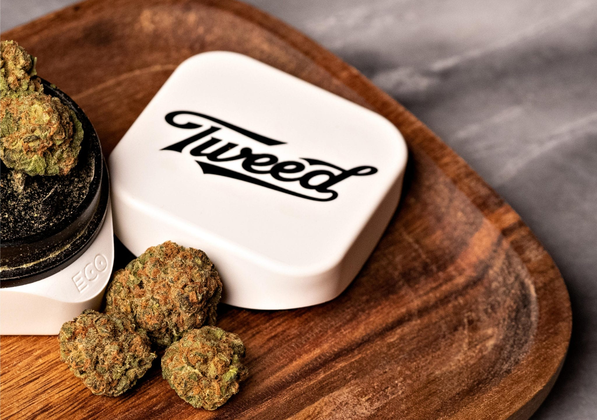 photo of Cannabis brand awareness remains low among Canadian consumers image