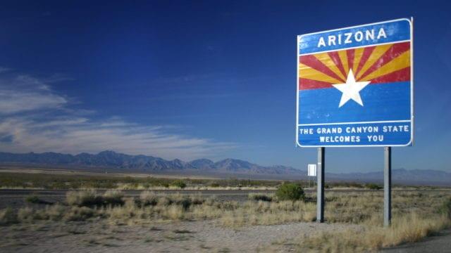 https://mk0muggleheadfl9s2sr.kinstacdn.com/wp-content/uploads/2020/07/Entering_Arizona_on_I-10_Westbound-640x360.jpg