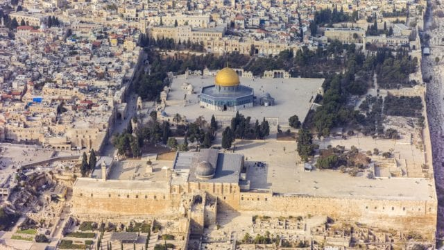 https://mugglehead.com/wp-content/uploads/2020/07/Jerusalem-20132-Aerial-Temple_Mount-south_exposure1-640x360.jpg