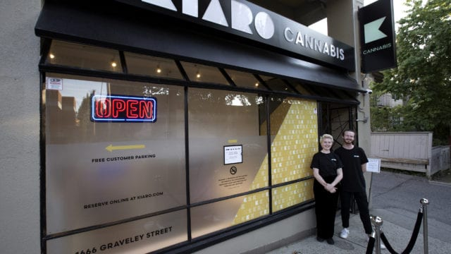https://mugglehead.com/wp-content/uploads/2020/07/Kiaro-celebrates-its-new-Commercial-Drive-store-this-BC-Day-exterior-640x360.jpg