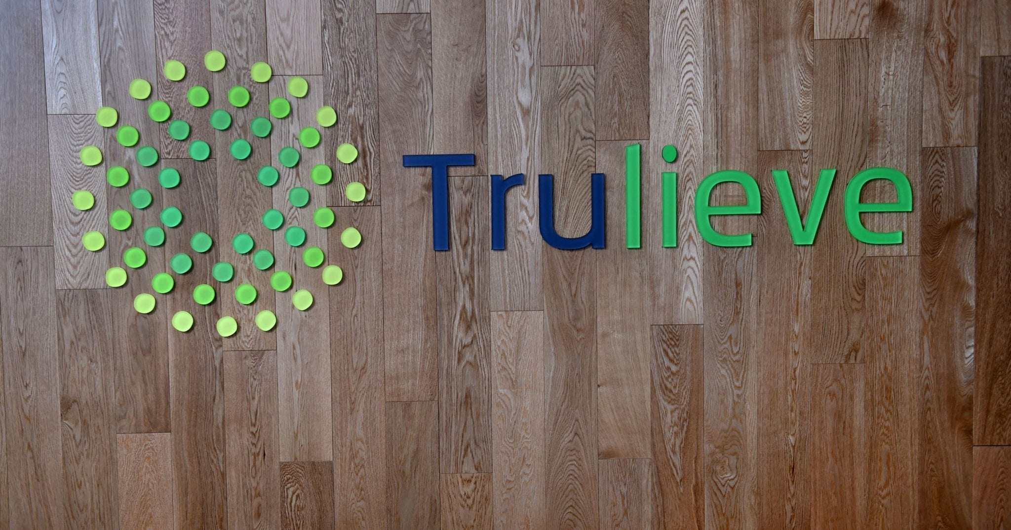 New location brings Trulieve's Florida store count to 52