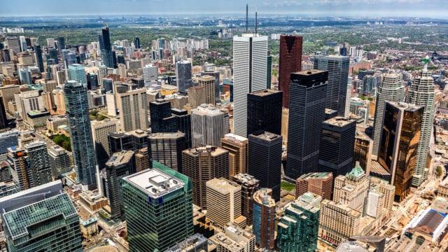 https://mugglehead.com/wp-content/uploads/2020/07/Toronto-skyline-deposit--640x360.jpg