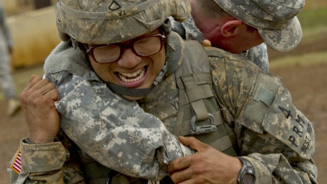 https://mk0muggleheadfl9s2sr.kinstacdn.com/wp-content/uploads/2020/07/U.S._Army_Medic-640x360.jpg