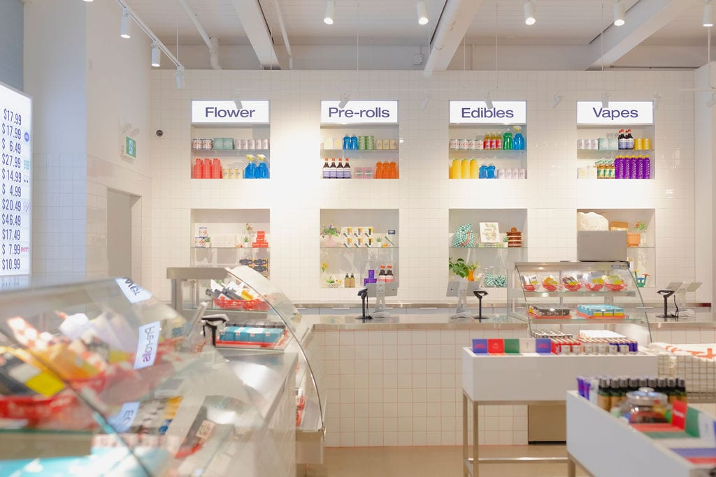 Award-winning retail store Superette opens new location in Toronto