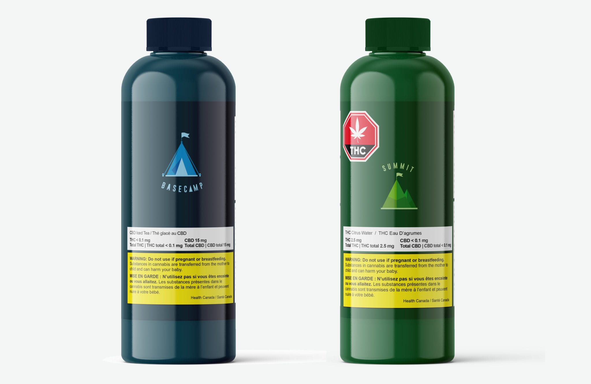 Why cannabis beverages are still set to make a splash: Valens CEO Q&A